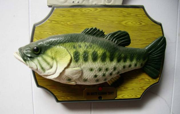trout32