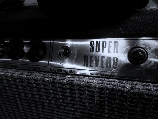 super-reverbToyCamera