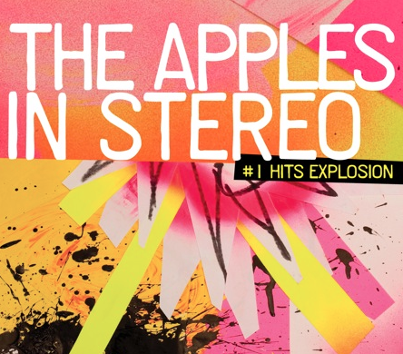 1-Hits-Explosion-The-Apples[1]