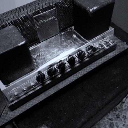 B-W-mic-ToyCamera[1]