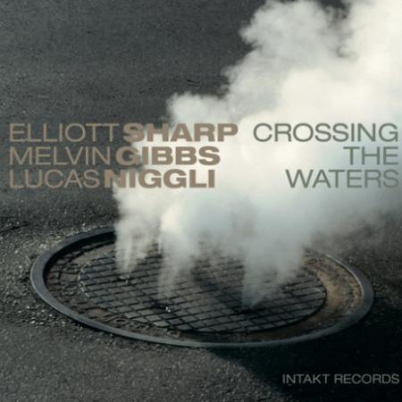 Crossing-the-Waters-Lucas-Niggli[1]