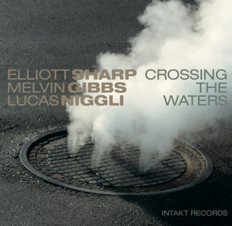 Crossing-the-Waters-Lucas-Niggli[1]