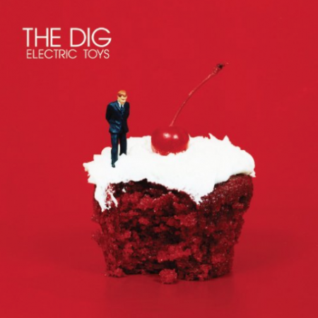 Electric-Toys-the-Dig-[1]