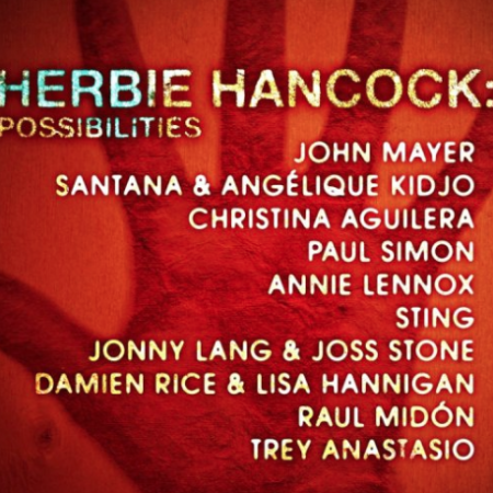 Possibilities-Herbie-Hancock-[1]