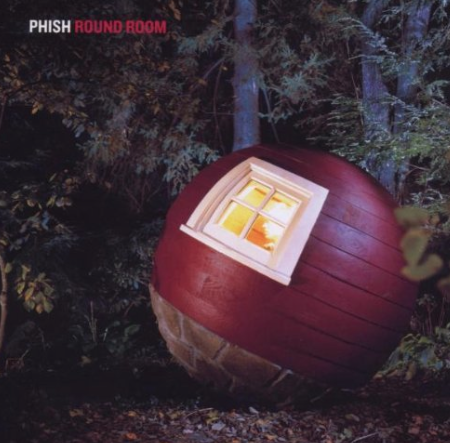 Round-Room-Phish[1]