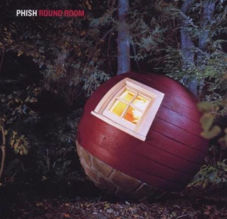 Round-Room-Phish[1]